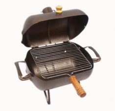 Welding Art Projects, Metal Projects, Bbq Grill Diy, Grilling, Gas Bottle Bbq, Propane Tank Art, Homemade Grill, Diy Wood Stove, Camping Cooker