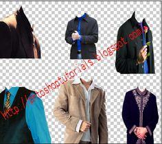 mens clothes psd file