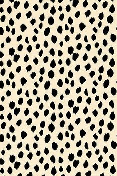 wallpaper wallpaper backgrounds Dodie Beige Fabric by the Yard Watch Wallpaper, Iphone Background Wallpaper, Aesthetic Iphone Wallpaper, Aesthetic Wallpapers, Ipad Wallpaper Kate Spade, Cheetah Print Wallpaper, Cute Wallpaper Backgrounds, Pretty Wallpapers, Neon Wallpaper