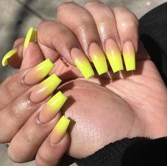 132 Fantastiche Immagini Su Colate Estive Pretty Nails Fingernail