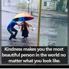Faith In Humanity Restored - 10 Images - Death To Boredom Beautiful Person, Life Is Beautiful, Beau Message, Human Kindness, Kindness Matters, Cute Stories, Happy Stories, Sweet Stories, Faith In Humanity Restored