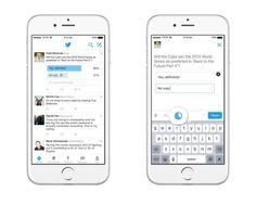 8 modi creativi per usare i sondaggi di Twitter