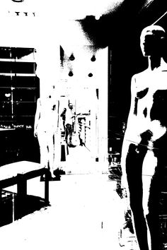 Rino Rossi ~ italian psycho