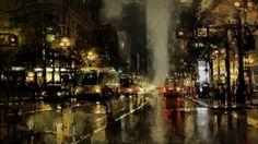 http://gizmodo.uol.com.br/wp-content/blogs.dir/8/files/2014/04/pinturas-jeremy-mann-11.jpg