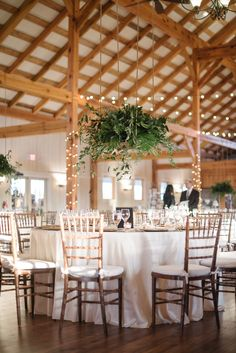 Wedding Flowers: Greens and Rustic Accents at Shadow Creek in Purcellville, Virginia » Sweet Root Village Blog