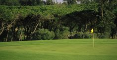 Pestana Beloura GC