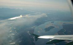 Российско-белорусская делегация совершит наблюдательный полет над Польшей - http://russiatoday.eu/rossijsko-belorusskaya-delegatsiya-sovershit-nablyudatelnyj-polet-nad-polshej/                              Российские ибелорусские эксперты проведут наблюдательный полет  над территорией Польши в период с20 по2