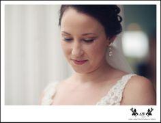 Makeup- Suzanne Hair- Shaunda #bride #bridalmakeup #bridalhair #wedding