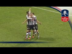 Notts County vs Peterborough United - http://www.footballreplay.net/football/2016/12/04/notts-county-vs-peterborough-united/