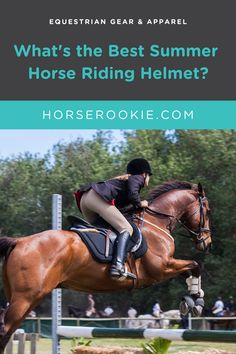 8 Best Horse Riding Helmets for Hot Weather Relief Horse Riding Helmets, Horse Riding Tips, Trail Riding, Humid Weather, Cute Horses, Equestrian Outfits, Body Heat, Fishing Shirts, Show Horses