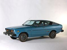 1978 Datsun in blue, Nissan, History, Cars Datsun 210, 370z, Nissan Infiniti, Car Mods, Cool Gear, Japanese Cars, Nissan Skyline, Small Cars, Toyota Corolla