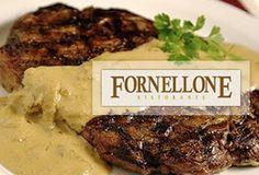 Fornellone