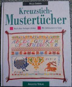 petit livre 6 ou 7 modèles GERMAN MERKLAP à reproduire