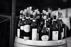 Bottles Barolo Wine, World Heritage Sites, Bottles