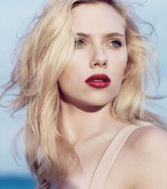 Luxury Best Hair Color for Mediterranean Skin