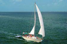 1978 Tartan Tartan34 C Tartan 34 C Sailboat