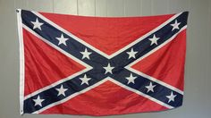 rebel flags for sale