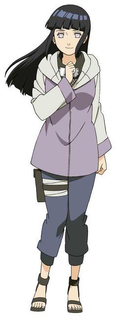Hinata Hyūga – Narutopedia, the Naruto Encyclopedia Wiki - 1 Otaku Anime, Anime Naruto, Naruto Kakashi, Naruto Girls, Naruto Shippuden Anime, Hinata Hyuga, Sasuke Sarutobi, Naruhina, Anime Girl With Black Hair