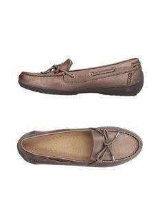 Eastland Lorena Women's ... Loafers opn0zLq