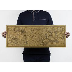New on Possto  Free shipping,Har...  http://www.possto.com/products/free-shipping-harry-potter-magic-world-map-famous-view-kraft-paper-cafe-bar-poster-retro-poster-decorative-painting-72x26cm?utm_campaign=social_autopilot&utm_source=pin&utm_medium=pin