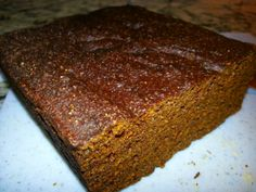Boston brown bread recipe from Eric Eating Brown Bread Recipe, Quick Bread, Buns, Bread Recipes, Banana Bread, Breads, Biscuits, Boston, Rolls