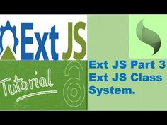 what is extjs class system This is a basic tutorial from which you can get knowledge what is a class system in Ext JS. Facebook : http://ift.tt/2r2ieb3 Twitter : https://twitter.com/schand_123 Instagram : http://ift.tt/2mxVFWV Google Plus: http://ift.tt/2r2ifM9 You tube Playlist : https://www.youtube.com/channel/UC-hZ32RfFbXfIHJX3_L7Jew/playlists Want our future videos just like this don't forget to subscribe to our channel. Subscribe to receive email alerts. Do you thing these videos can…