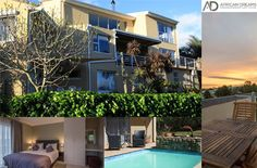 African Dreams Guest House