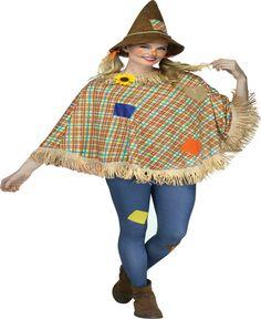 Farmer Halloween Costume, Scarecrow Costume, Creative Halloween Costumes, Cool Costumes, Adult Costumes, Costumes For Women, Costume Ideas, Scarecrow Face, Halloween Makeup