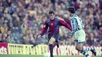 Los duelos entre el Barça y el Alavés Fc Barcelona, Photo Galleries