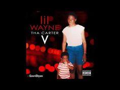 Lil Wayne releases: 'Tha Carter V' live-stream now Regina Carter, Rapper Lil Wayne, Dj Mustard, Hip Hop Awards, Young Money, Hip Hop News, Universal Music Group, Music Magazines, Flims