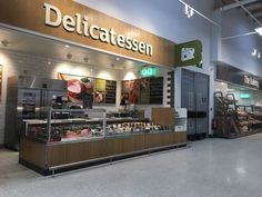 Store of the Week: Sainsbury's - tcc global
