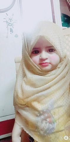 New fashion kids muslim 61 ideas Cute Baby Girl Images, Cute Girl Pic, Cute Baby Pictures, Cute Little Girls, Little Babies, Baby Kids, Pretty Kids, Cool Kids, Arab Babies