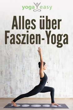 # about Lucia Nirmala Schmidt is dedicated in her new book . - In her new book, Lucia Nirmala Schmidt devotes herself to the fascin - Yoga Yin, Yoga Meditation, Yoga Flow, Yoga Fitness, Fitness Workouts, Easy Fitness, Yoga Inspiration, Fitness Inspiration, Schmidt