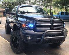 Luxury 2016 Dodge Ram Pictures