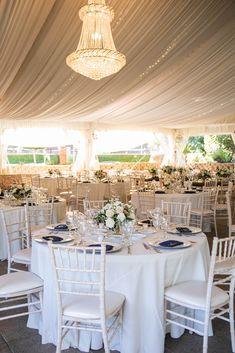 19 Best Los Willows Wedding Estate Fallbrook California Wedding