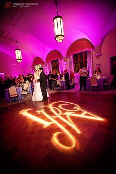 Jennifer Childress Photography | Merion Tribute House | Wedding | Merion Station, PA | Synergetic Sounds and Lighting | Bride and Groom | Dance Floor www.jennchildress.com