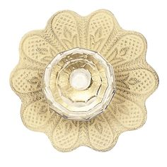 Yellow Daisy Knob and Nursery Necessities in Interior Design Guide Cabinet And Drawer Knobs, Dresser Drawer Pulls, Dresser Knobs, Cabinet Hardware, Bathroom Hardware, Shabby Chic Knobs, Decorative Door Knobs, Interior Design Guide, Furniture Knobs