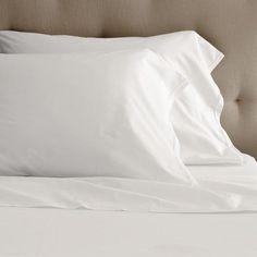 700_west-elm-white-sheets-cotton-frayed-edge