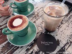 크림모카 @테일러커피(4호점)  #테일러커피 #크림모카 #모카 #크림 #커피 #홍대 #홍대카페 #맛집 #예쁜카페 #카페 #그래도아메리카노 #대한민국 #coffee #cream #mocha #hot #cafe #korea #creammocha #korea #hongdae