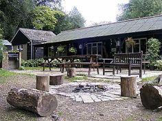 Hostel Beaconsfield