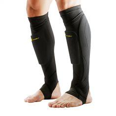 Storelli Bodyshield Leg Guard