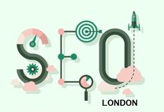 The SEO Company in London you choose should have these set of qualities for impressive results. Get the complete information of the company adequately and go for it. Certainly, your choice will decide the fate of your website and ultimately the future of your business in the long run. So, hire the expert SEO company in London and watch yourself grooming with time.