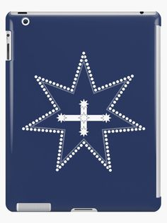 We swear by the Southern Cross to stand truly by each other to defend our rights and liberties. Eureka Flag, Eureka Stockade, Southern, Symbols, Phone Cases, Stickers, Artwork, Work Of Art, Auguste Rodin Artwork