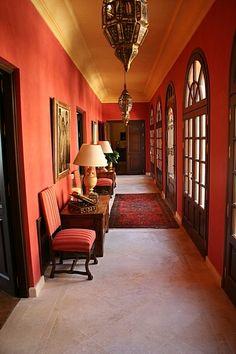 Villa for Sale in Estepona, Costa del Sol | Click picture for more info