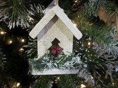 Come check out our selection for this Christmas! Christmas 2016, Christmas Wreaths, Christmas Tree, Hot Chocolate, Bird, Pets, Holiday Decor, Garden, Outdoor Decor