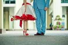 My wedding shoes Melbourne Wedding, Wedding Shoes, Me Too Shoes, Plus Size Women, Watches For Men, Harem Pants, Aqua, Wedding Inspiration, Weddings