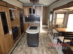 New 2017 Grand Design Reflection 303RLS Fifth Wheel at General RV | Mt Clemens, MI | #138118