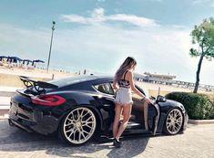 Des jolies filles et des Porsche - Page 424 - PHOTOS - Boxster Cayman 911 (Porsche) Porsche Wheels, Porsche Gt2 Rs, Porsche Panamera Turbo, Porsche Cars, Trucks And Girls, Car Girls, Friendzone, Car Poses, Best Luxury Cars