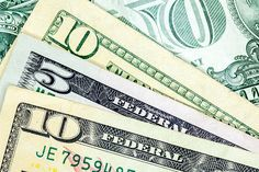 Cash loans enfield picture 9