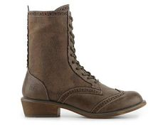 Dirty Laundry Paxton Bootie All Women's Boots Women's Boot Shop - DSW